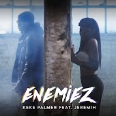 Enemiez (feat. Jeremih)