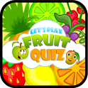 Fruit Quiz icon