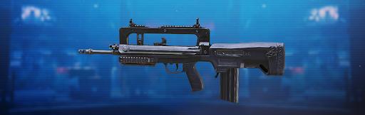 評価 Cod モバイル 武器