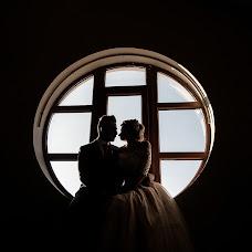 Wedding photographer Elena Nikolaeva (springfoto). Photo of 06.02.2019