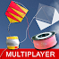 Kite Flying.. file APK for Gaming PC/PS3/PS4 Smart TV