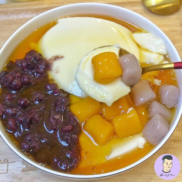 豆坊 永康中華店