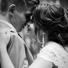 Wedding photographer Elena Soldatova (ElenaSoldatova). Photo of 14.12.2017
