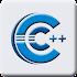 C  C++ Tutorials 3.0 (AdFree)