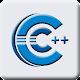 C C++ Tutorials APK