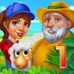 Farm Mania 1.21