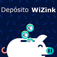 depositowizinkopiniones - Follow Us