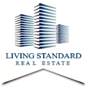 Living Standard RE icon