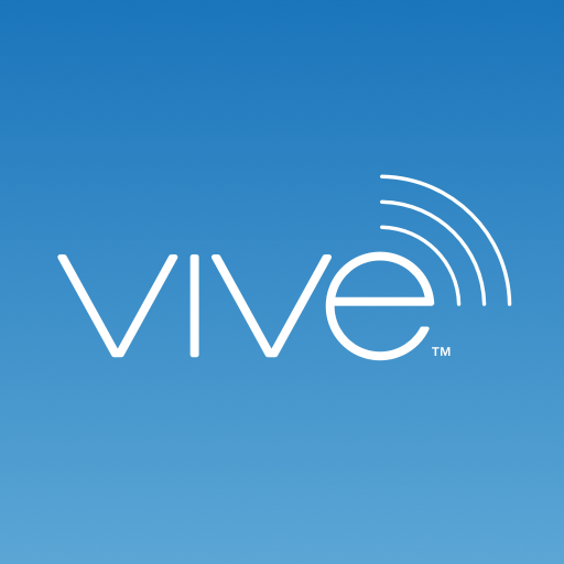 Lutron Vive - Apps on Google Play