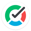 TMetric – Time Tracker & Productivity App