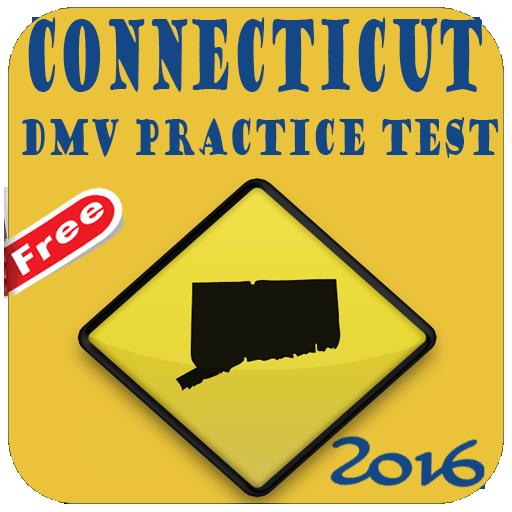 CONNECTICUT DMV practice Test - Apps on Google Play