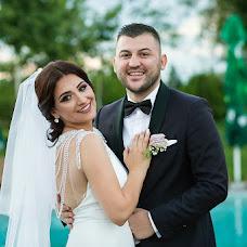 Wedding photographer Bogdan Velea (bogdanvelea). Photo of 08.07.2018