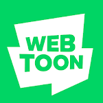WEBTOON icon