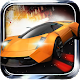 Fast Racing 3D (game)