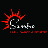 Sunrise Latin Dance & Fitness