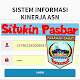 situkin pasbar for PC-Windows 7,8,10 and Mac