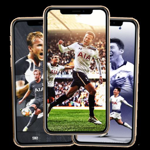 Fan App The Lilywhites Wallpaper 2020 Apps Bei Google Play