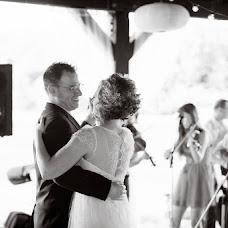 Wedding photographer Adam Frehm (adamfrehm). Photo of 01.09.2019