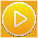 Music Player HD-Audio Player icon