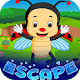 Best Escape Game-423 Shell Lady Beetle Rescue Game (game)