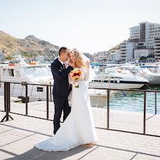 Wedding photographer Talyat Arslanov (Arslanov). Photo of 29.01.2018
