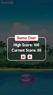 Parachute-Jump-Sky-Dive-Game 5
