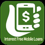 Instant Loans - Interest Free Emergency Loans