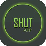 ShutApp - The Real Battery Saver 3.0