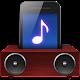 Samsung Wireless Audio Dock Download on Windows