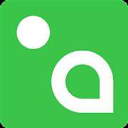 GaiaGo icon