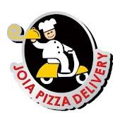 Joia Pizza