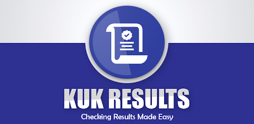 Kuk Results - Apps on Google Play
