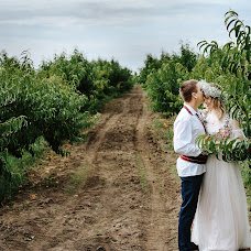Wedding photographer Gicu Casian (gicucasian). Photo of 23.08.2017