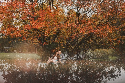Wedding photographer Slava Semenov (ctapocta). Photo of 06.10.2014