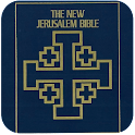 New Jerusalem Bible icon