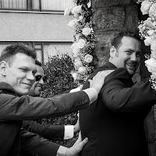 Wedding photographer Michel Kantor (kantor). Photo of 14.10.2016