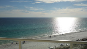 On Par for Miramar Beach, Florida thumbnail