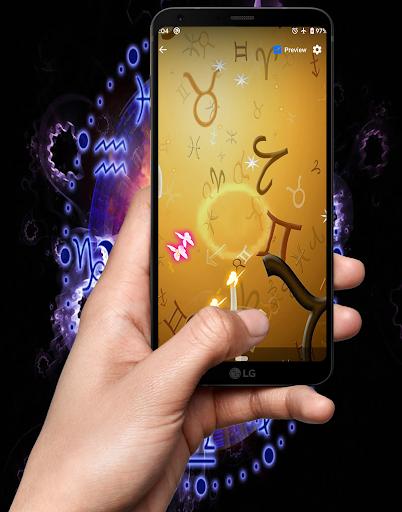 Download Zodiac Cancer Live Wallpapers 4k Free For Android Zodiac Cancer Live Wallpapers 4k Apk Download Steprimo Com