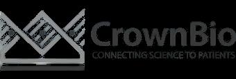 crownbio