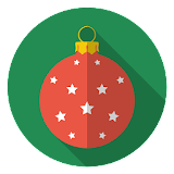 Christmas Carols file APK Free for PC, smart TV Download