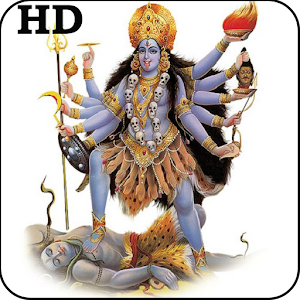 Mahakali Mantra Audio 1 1 Apk, Free Music & Audio