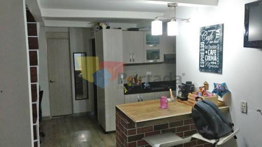 apartamento en arriendo calasanz 679-14332