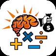 Math Cash