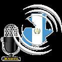 Radio FM Guatemala icon