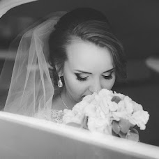 Wedding photographer Yana Polyakova (JANA001). Photo of 29.08.2014