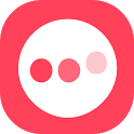 Instachat 😜 icon