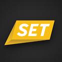 SETVNOW icon