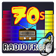 70s Radio Gratuit icon
