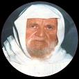 محاضرات محمد الالباني