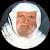 محاضرات محمد الالباني file APK Free for PC, smart TV Download